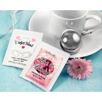 Buy cheap Wedding Tea Collection (Multiple Designs Available) from wholesalers
