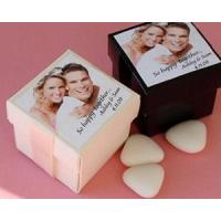 Buy cheap Wedding Favor Boxes from wholesalers