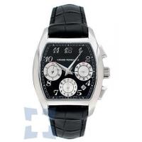 Buy cheap Girard-Perregaux Richeville Strap Steel men Swiss Watches from wholesalers