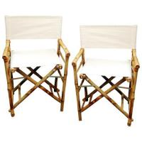 Buy cheap rattan, wood and canvas fabric from wholesalers
