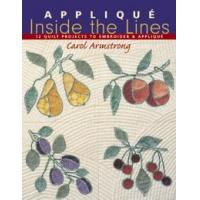 Buy cheap Applique from wholesalers