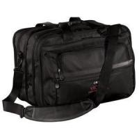 Buy cheap Executive Briefcase from wholesalers