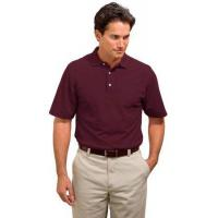 Buy cheap Rapid Dry Sport Shirt from wholesalers