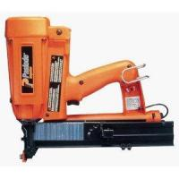 Buy cheap Paslode 900078NT Cordless 3/4-to-2-Inch 16-Gauge Medium Crown Siding Stapler from wholesalers