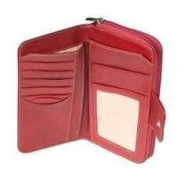 Buy cheap Ladies Prima Dolce Wallet from wholesalers