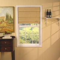 Buy cheap Blinds from wholesalers