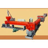 Buy cheap Production line from wholesalers