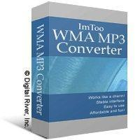 Buy cheap Audio Converter from wholesalers