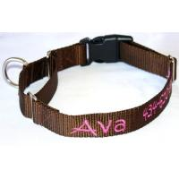 Buy cheap Personalized Collars from wholesalers