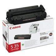 Buy cheap Canon S35 Toner cartridge - New & Original from wholesalers