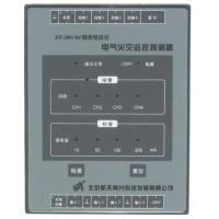 Buy cheap Leakage current and temperature monitoring detector from wholesalers