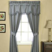 Buy cheap Window Curtains from wholesalers