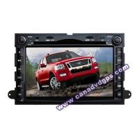 Buy cheap Ford Dvd Gps from wholesalers