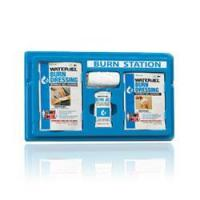 Buy cheap SMALL SPECIALTY EMERGENCY BURN STATION product