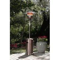Buy cheap Propane Patio Heaters from wholesalers