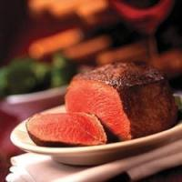 China Filet Mignon Steak - USDA Prime Beef on sale