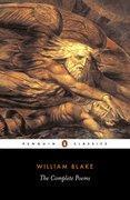 The Complete Poems by William Blake
