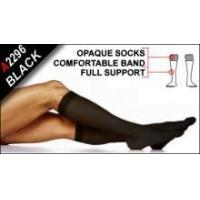 Buy cheap Knee High Socks from wholesalers