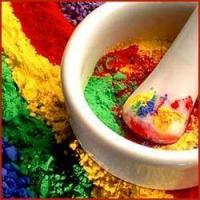 Buy cheap Acid Metal Complex Dyes from wholesalers