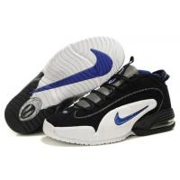 Buy cheap Air Max from wholesalers