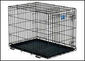 Buy cheap Life Stages Dog Crates and Cages from wholesalers