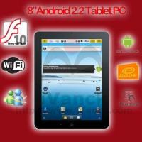 Buy cheap MID-009 8 inchTablet PC from wholesalers