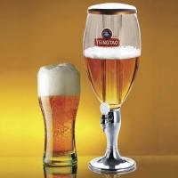 Buy cheap Beer Dispenser from wholesalers