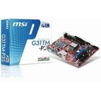 Buy cheap MSI Motherboard & AMD Athlon II X2 Processor from wholesalers