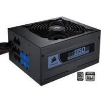 Buy cheap Cooler Master 850W SATA Power Supply from wholesalers