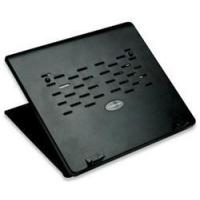 Buy cheap Manhattan Adjustable Tilt Laptop Cooling Stand from wholesalers