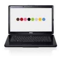 Buy cheap Dell Inspiron 15 Intel Dual Core Notebook from wholesalers