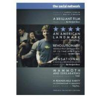 Buy cheap The Social Network (Two-Disc Collector's Edition) product