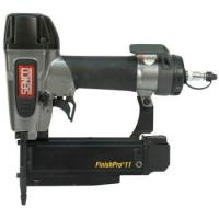 Buy cheap Nailers from wholesalers