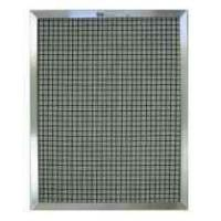 Buy cheap Air Filtration from wholesalers