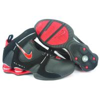 Buy cheap Nike Shox Vince Carter VI from wholesalers