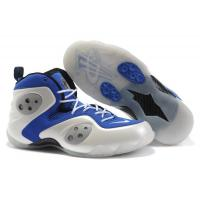 Buy cheap Nike Hardaway III Shoes from wholesalers