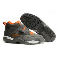 Buy cheap Nike Air Diamond Turf Deion Sanders from wholesalers