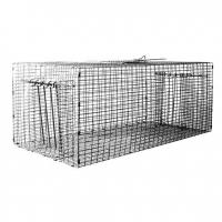 Buy cheap LCS Pigeon Trap from wholesalers