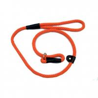 Buy cheap British Style Slip Lead from wholesalers