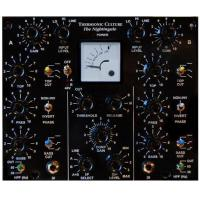 Buy cheap NIGHTINGALE - DUEL CHANNEL PRE-AMP & SINGLE CHANNEL COMPRESSOR from wholesalers
