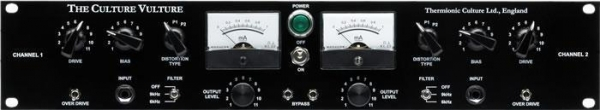 Buy cheap CULTURE VULTURE - STEREO VALVE DISTORTION from wholesalers