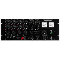Buy cheap FAT BUSTARD MKII - 12 CHANNEL VALVE SUMMING MIXER from wholesalers