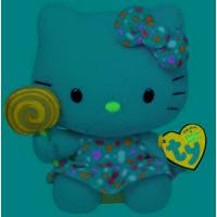 Buy cheap Lollipop Hello Kitty Beanie Baby by TY - 40961 from wholesalers