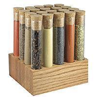 Buy cheap Counter Spice Racks from wholesalers