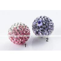 Buy cheap Disco Ball Beads product