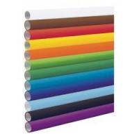 Buy cheap Fadeless Art Paper, 48 x 50' from wholesalers