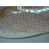 Buy cheap Other pearl beads & strands from wholesalers