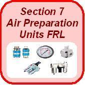 Buy cheap Filter Lubricators from wholesalers