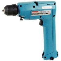 Buy cheap 9.6V Hammer Drill Kit from wholesalers