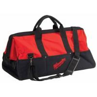China Cordless Tool Heavy Duty Contractor Bag on sale